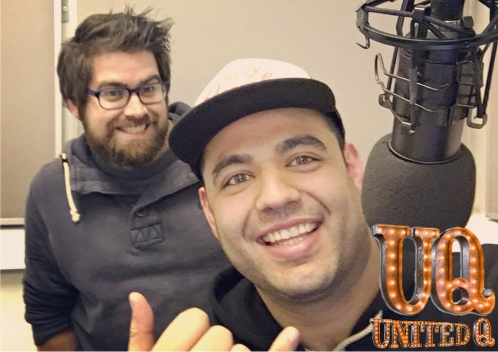 United-Q-Youtube-cover-art
